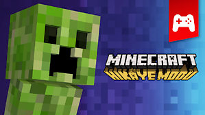 Minecraft: Hikâye Modu